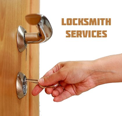 California Kirkbride PA Locksmith, California Kirkbride, PA 412-568-3514